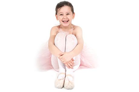Dance Classes Tap Ballet Jazz Hip Hop Pointe