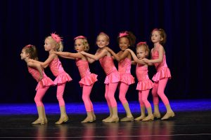 dance-recital-line