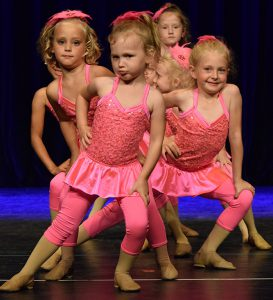 dance-recital-sass