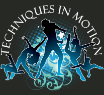 Techniques In Motion
